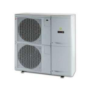 Zodiac EE3000T R EE Ti Heat Pump 140 BTU 1 Phase Heat/Cool