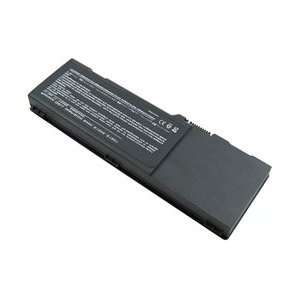 Rechargeable Li Ion Laptop Battery for Dell Inspiron 6400