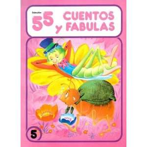 Edition) (9785550086292) J. Ignacio Herrera, Carlos Busquets Books
