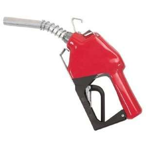 Fill Rite 11a Automatic Fuel Nozzle 3/4 Npt
