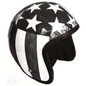 Daredevil Stunt HELMET Motorcycle VTG T Shirt harley XL
