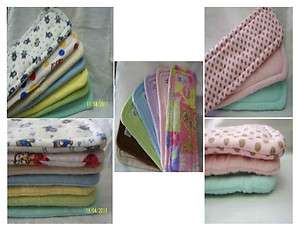 extra absorbent pad, nappy insert, adult incontinence pad