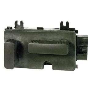 Wells SW7123 Seat Control Switch Automotive
