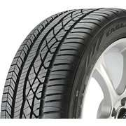 Goodyear Eagle Authority Tire 215/45ZR17