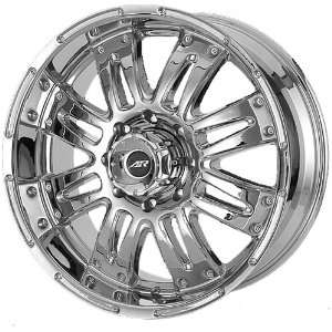 American Racing Assault 20x8.5 Chrome Wheel / Rim 5x5 with