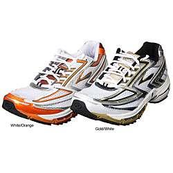 Brooks Mens Infiniti Running Shoes