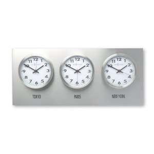 2600 Blank Frame Wall Clock