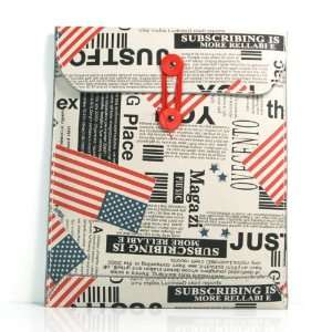 Case / Pouch / Bag / Cover / Skin for Apple iPad / iPad 2 (1703 2