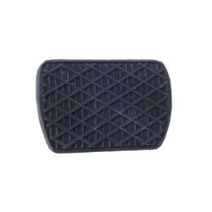 Meyle Brake Pedal Pad Automotive