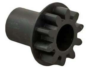 Hayward Pool Cleaners Cone Spindle Gear AXV303 610377212861