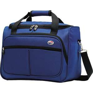 American Tourister Ellipse Boarding Bag Luggage