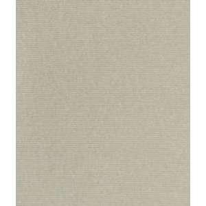 Natural Beige Headlining Fabric Foam Backed Cloth 1/8 x
