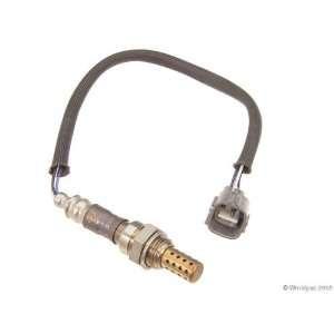 Denso C5010 112411   Oxygen Sensor Automotive
