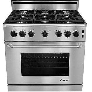 30 Double Oven Freestanding Gas Range  Maytag Appliances Ranges Gas