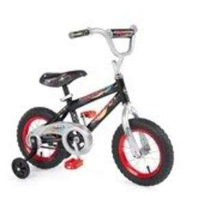 hot wheels 12 inch bike  found 32476 products