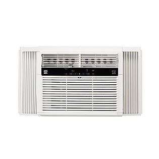 Room Air Conditioner  Kenmore Appliances Air Conditioners Window Air