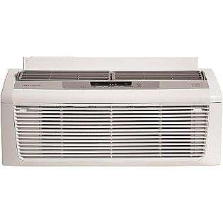 Air Conditioner  Appliances Air Conditioners Window Air Conditioners