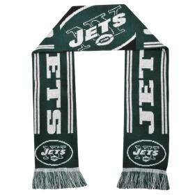 NFL Team Stripe Scarf Forever Collectibles 5 feet long! ALL TEAMS fast