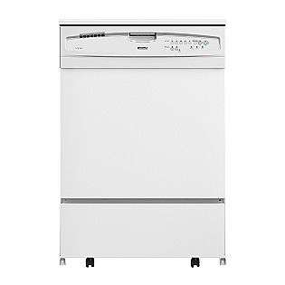 Details About Kenmore 24 Portable Dishwasher Model 665