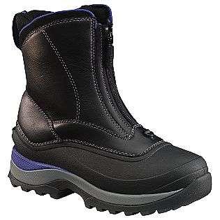 Mens 400 gram Zip front Boots  Lands End Shoes Mens Boots