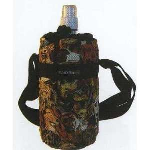 Dog Water Bottle (Travel and Novelty Items) Everything
