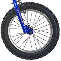 Schwinn 16 inch Bike   Boys   Airacuda   Pacific Cycle
