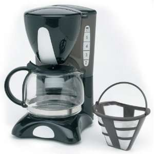 General Electric Coffee Maker Manual on PopScreen