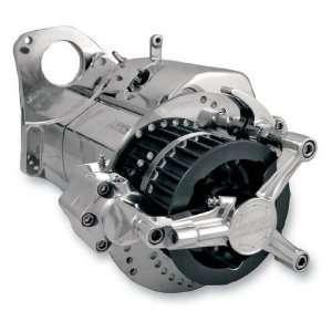 Speed Drive Brake Transmission for Harley Davidson Right Side Softails