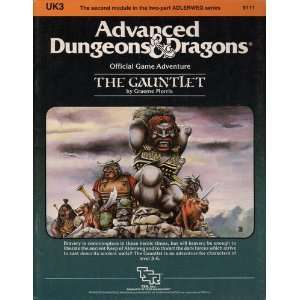 hobbies games role playing games dungeons dragons adventure modules