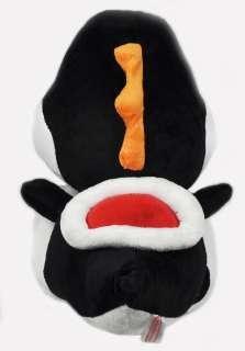 Super Mario Yoshi Anime Plush Toys
