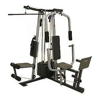 3750 Weight System  Weider Fitness & Sports Strength & Weight Training