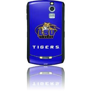 8330   Louisiana State University Tigers Cell Phones & Accessories