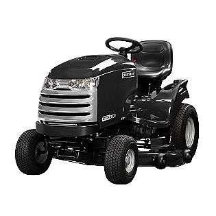 Craftsman Lawn & Garden Riding Mowers & Tractors Yard Tractors