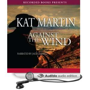 Against the Wind The Raines of Wind Canyon, Book 1