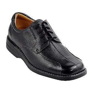 Prostyle Mens Oxford Bastille   Black  Dockers Shoes Mens Dress