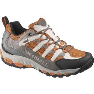 Merrell Mens Refuge Ultra Gore tex Hiking Shoes