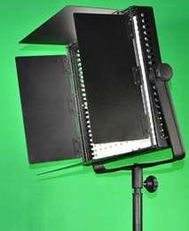CAMTREE Video LED Light Panel studio lamp lightening