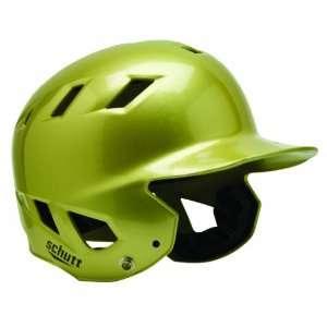 Schutt AIR 8 Baseball / Softball Batting Helmet   High