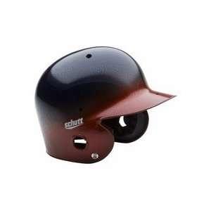 Schutt AiR Pro Baseball / Softball Batting Helmet   Two