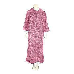 robe  I Luv Planet Earth Clothing Intimates Sleepwear & Robes