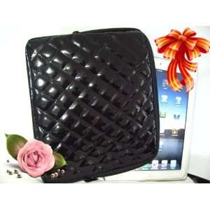 High Quality Black Bag for Ipad 2 Electronics