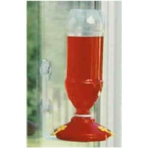 Bracket Free Filling Funnel Recycled Plastics Patio, Lawn & Garden