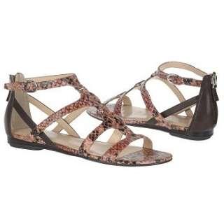 Franco Sarto Womens Fava Sandal