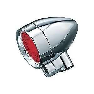 KURYAKYN SUPER BRIGHT REFLECTOR BULBS FOR SILVER BULLETS