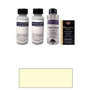 Pearl Tri coat Paint Bottle Kit for 2000 Ford Explorer (WF/M6864