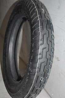 Dunlop D404F J 130/90 16 Motorcycle Tire
