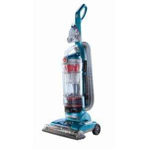 Hoover WindTunnel Max Multi Cyclonic Upright Vacuum Cleaner UH70600 at