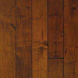 Solid Hardwood Flooring (23 sq.ft./case) PF6331 at The Home Depot