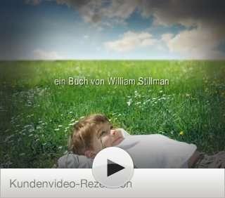 The Children of Now. Kristallkinder, Indigokinder, Sternenkinder und