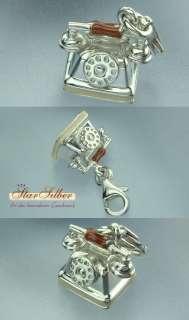 Material:925 Sterling Silber (gestempelt) Nickelfrei & rhodiniert